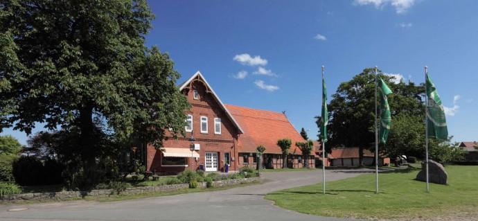 Landhaus_Osterholte_Front_1