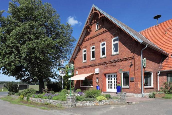 Landhaus_Osterholte_Front_4