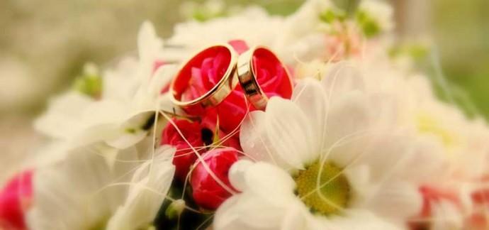 Hochzeit zum Festpreis